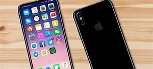 Golf 8 Date De Sortie : iphone 8 apple pr voit une date de sortie en septembre ~ Maxctalentgroup.com Avis de Voitures