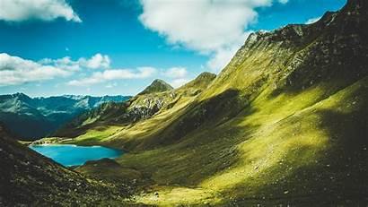 5k Summer Mountains Ultra Wallpapers 4k 2160