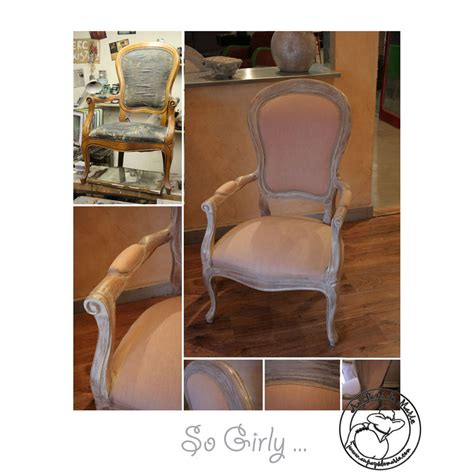 chaises fauteuils fauteuils chaises tabourets poufs