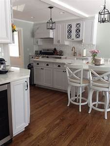the 25 best healing aloe benjamin moore ideas on With kitchen colors with white cabinets with healing stickers