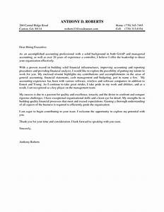 cover letter sample accounting internship 500 word narrative essay