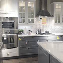 idea kitchen cabinets 25 best ideas about ikea kitchen on white ikea kitchen ikea kitchen cabinets and