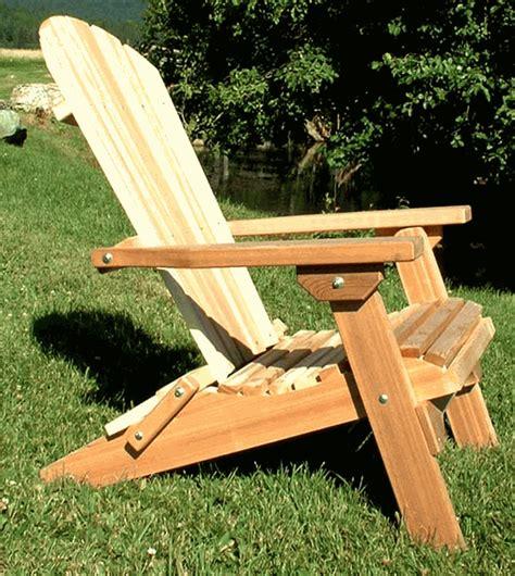 pine log furniture unfinished rustic pine adirondack
