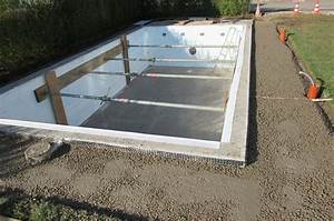 Pool Mit Aufbau : styroporpool 700 x 350 x 150 cm komplettset mit leiter apoolco ~ Sanjose-hotels-ca.com Haus und Dekorationen