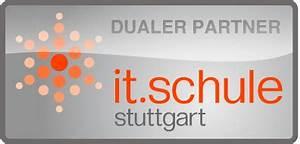 It Jobs Stuttgart : it ausbildung it systemkaufmann frau stuttgart ~ Kayakingforconservation.com Haus und Dekorationen