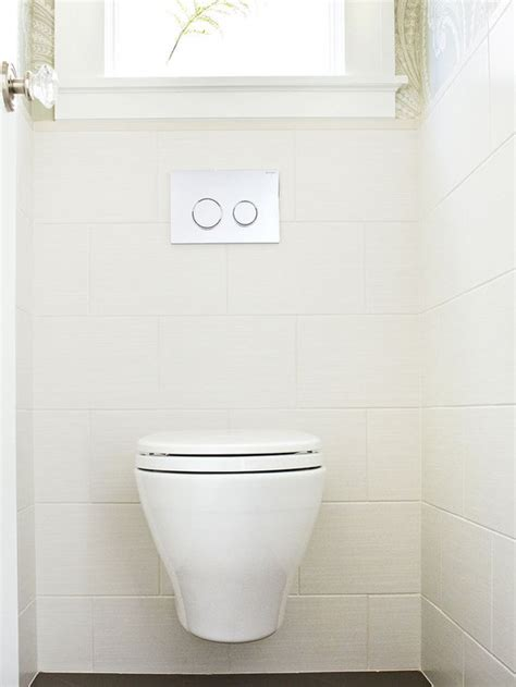 tankless toilet home design ideas pictures remodel  decor