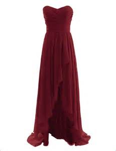 bridesmaid dresses with boots bridesmaid dresses to wear with cowboy boots purple new fashion style