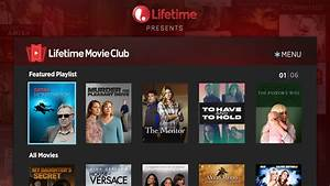 Review: Lifetime Movie Club - Cord Cutters News