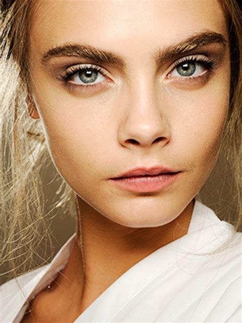 achieve  perfect  makeup makeup   summer allure
