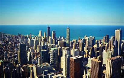 Chicago Wallpapers Wiki Desktop Ipad Pixelstalk Pages