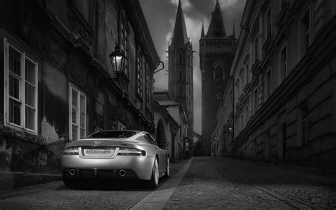 Car Wallpaper Black And White by Best Wallpaper Collection Best Black And White Wallpapers