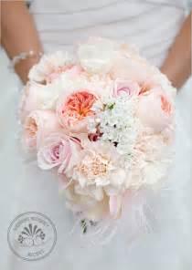 bouquet wedding wedding flowers inspiration 39 juliet 39 david roses flowerona