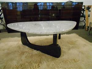 Noguchi Coffee Table : early isamu noguchi coffee table sale number 2870b lot number 493 skinner auctioneers ~ Watch28wear.com Haus und Dekorationen