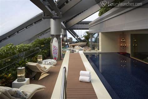 Suite Of The Week Miami Suite, Hotel Éclat Beijing. Da Vinci Hotel. Haven House. Le Zat Hotel. Tanonga Luxury Eco Lodges. Downs Edge Hotel. Landhotel Rittersgrun. Hotel Der Bornerhof. Hotel Rasung
