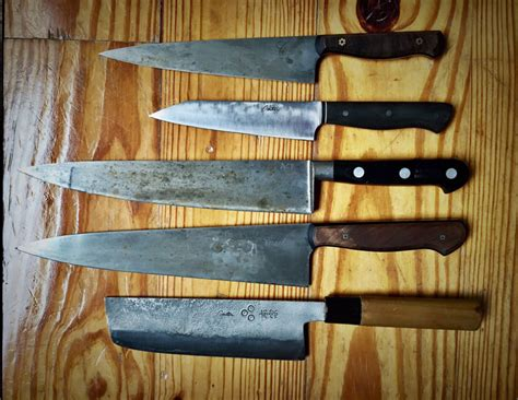 knife knives tips alton brown buying tools chef why define kitchen bread cook carry paring blade fav boner intensifies think