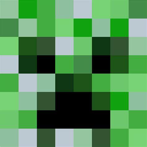 shrek minecraft skins