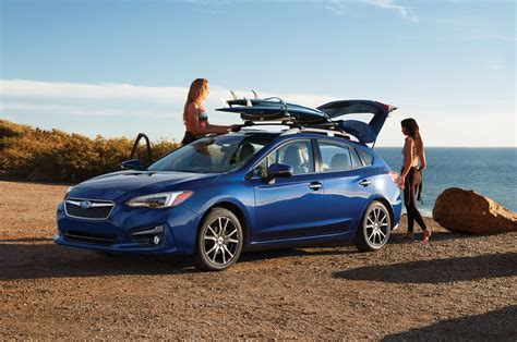 subaru wrx 2017 subaru impreza reviews and rating motor trend