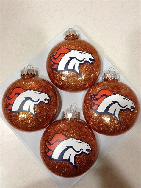 nfl miami dolphins denver broncos and other personalized
