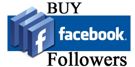 buy facebook fan page followers bestcheaplikes youtube subscribers tháng hai 2014