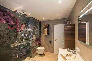 Tapete Im Badezimmer : badezimmer tapete perfect moderne dekoration bilder tapeten im badezimmer fur ihre inspiration ~ Sanjose-hotels-ca.com Haus und Dekorationen