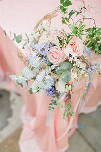 Rose Quartz Und Serenity : gallery serenity and rose quartz wedding ideas ~ Orissabook.com Haus und Dekorationen