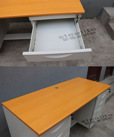 office school supplies otobi furniture in bangladesh