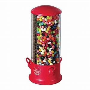 Distributeur Bonbon Vintage : 8 best candy dispensers and gumball machines in 2018 quirky candy dispensers ~ Teatrodelosmanantiales.com Idées de Décoration