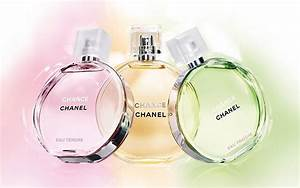 Description Of Chanel Perfumes | Autos Post