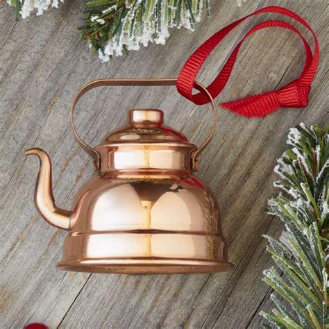 images  xmas ornaments  pinterest