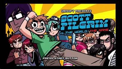 Pilgrim Scott 10th Anniversary Teased Ps4 Xbox