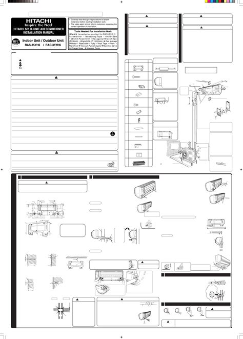 daikin mini split wiring diagram sle