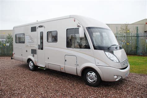 Book Of Motorhomes For Sale Cheap In Germany By Mia