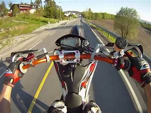 Husqvarna 510 Smr : husqvarna smr 510 playing around in norway youtube ~ Maxctalentgroup.com Avis de Voitures
