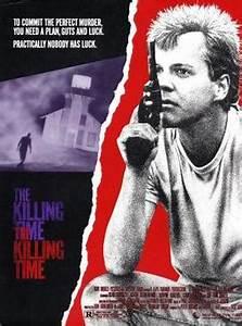 The Killing Time (film) - Wikipedia