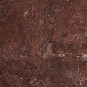 travertine kitchen floors 70 best mannington floors images on vinyl 2922
