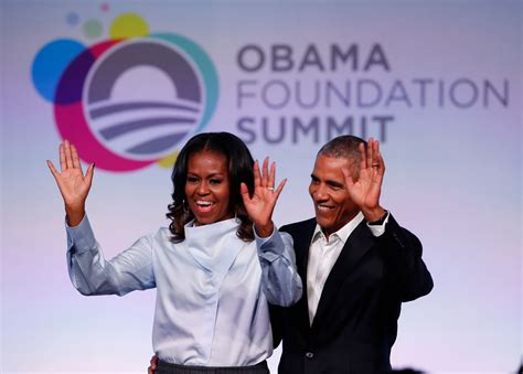 barack  michelle obama     netflix shows