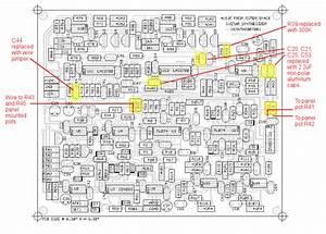 Rb26dett Nissan Engine Skyline Gtr R33 Wiring Diagram Wiring Diagram