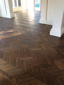 diy peel n stick flooring herringbone pattern search flooring