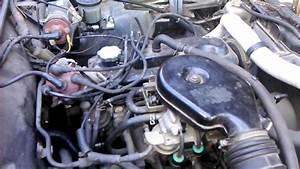 Motor Suzuki Samurai Sj 413  G13a
