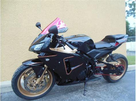buy used honda cbr600rr buy 2003 honda cbr 600rr on 2040 motos