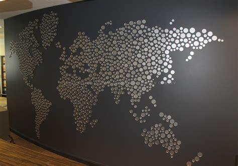Pasaules kartes, Latvijas kartes, Novadu kartes ...