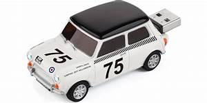 Mini Cooper Blanche : mini cooper cooper blanche accessoires et housses sur easylounge ~ Maxctalentgroup.com Avis de Voitures