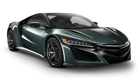Nsx Curb Weight by Jaguar F Type Curb Weight By Years And Trims