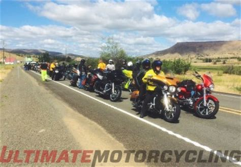 motor bike expo brings italy custom scene  sturgis