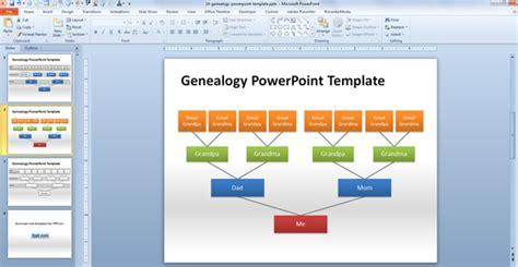 create powerpoint template  rebocinfo