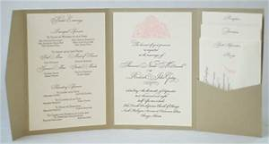 Filipino american wedding the bohemian bride for Wedding invitation sample filipino style