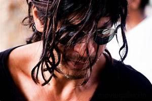 Shahrukh Khan Upcoming Movie Don 2 Wallpapers, Photos ...