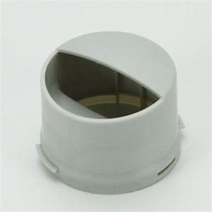 Wp2260518mg For Whirlpool Refrigerator Water Filter Cap