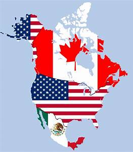 The North American Free Trade Agreement and the ...