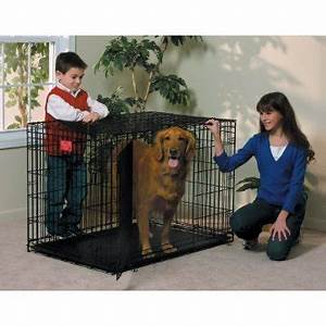 what size dog crate how big a dog crate do i need With what size dog kennel do i need